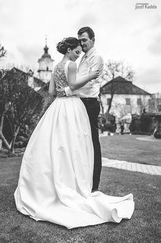 Wedding Romance - Photo: Jozef Kadela Web: jozefkadela.com Facebook: fb.com/jozefkadela  Instagram: instagram.com/jozef_kadela Youtube: https://www.youtube.com/user/kadelaj
