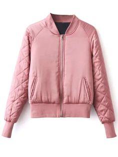 Tops For Women Estilos de Moda Moda Compras on-line  eb27f777fb