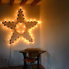 [THE LAST STAR] http://www.chezlesvoisins.fr/product/the-last-star