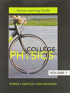 17 Best AP Physics Essential Books images in 2017 | Physics