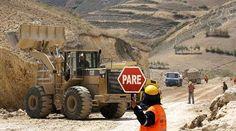 Reactivar la inversión en infraestructura, pero ¿qué hacemos con el SNIP