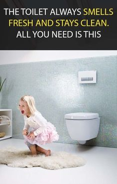 The Toilet Always Smells Fresh and Stays Clean. Juice Recipes For Kids, Healthy Juice Recipes, Healthy Juices, Yoga Fitness, Health Fitness, Health Exercise, Fitness Diet, Yoga Routine, Fitness Inspiration