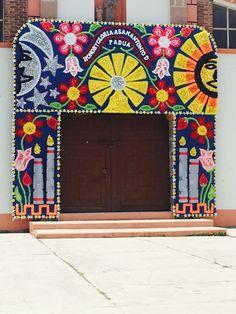 Xonacatlan México