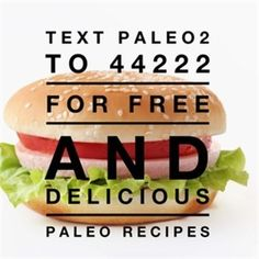 #whole30 #whole30approved #whole30homies #whole30compliant #paleo #whole30journey #W30 #cleaneating #glutenfree #healthy #realfood #dairyfree #grainfree #whole30alumni #realfood #fitfam #paleodiet #primal #lowcarb #itstartswithfood #jerf #paleodiet #paleolifestyle #paleofood #paleolife #paleoeats #paleofriendly #paleoliving  #whole30beforeandafter by fatburnnation