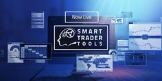 Pepperstone launches Smart Trader tools for MT4