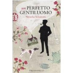 """""""un perfetto gentiluomo"""""""