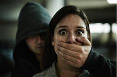 Una joven denunció que fue secuestrada por un hombre en la calle, pero era mentira