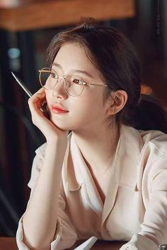 Cute Korean Girl, Asian Cute, Asian Girl, Bae Suzy, Cute Baby Girl, Cool Girl, Korean Beauty, Asian Beauty, Miss A Suzy