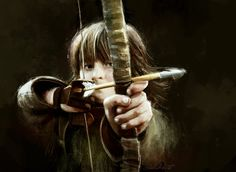 "Isaac Hempstead-Wright as Brandon ""Bran"" Stark, Game of Thrones fanart Character © George R. Sansa Stark, Bran Stark, Cersei Lannister, Khal Drogo, Winter Is Here, Winter Is Coming, Long Winter, Story Inspiration, Character Inspiration"