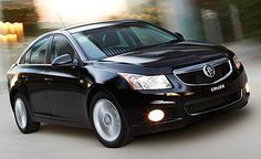 HOLDEN CRUZE (2010-2011) Workshop Service Repair Manual BUY & Download immediately