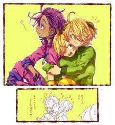 Tags: Anime, Fanart, Pixiv, Disney, Fanart From Pixiv