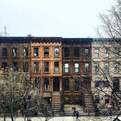 Brooklyn - No Fee Apartments for Rent - RDNY.com