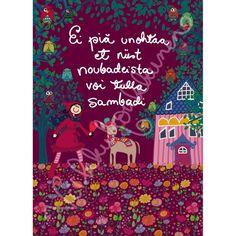 Tuotteet | Virkkukoukkunen Jrr Tolkien, Note To Self, Finland, Mythology, Friendship, Kids Rugs, Printables, Books, Cards