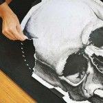 Woontrendz-helloween-spooky-skull-4