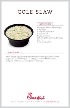 CFA_cole-slaw_Recipe-R4.jpeg (1650×2550)