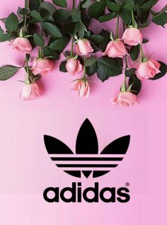 Adidas are confitable shoes to do really anything in. Lit Wallpaper, Cute Wallpaper For Phone, Emoji Wallpaper, Pattern Wallpaper, Wallpaper Backgrounds, Adidas Iphone Wallpaper, Adidas Backgrounds, Free Hd Wallpapers, Adidas Shoes