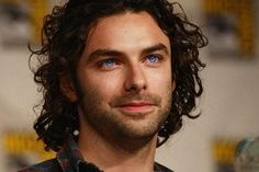 Aidan Turner - In the Hobbit as Killi, will be in City of Bones and was in Being Human (UK) Aidan Turner Poldark, Ross Poldark, Poldark 2015, Demelza Poldark, Poldark Series, Being Human Bbc, Divas, The Hobbit Movies, Bbc S