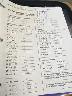 Calculating Molar Masses | Chemistry notes | Pinterest | School ...