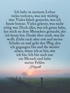 """Im Leben – – ALLES – Im Leben – – ALLES – Related posts: Holzschild gestempelt """"Here Live Love & Chaos"""" 10 x 18 cm TikTok: funny short video platform Easter is coming … Easter Quotes, German Quotes, True Words, Life Lessons, Texts, Love Quotes, Best Friends, About Me Blog, Wisdom"""