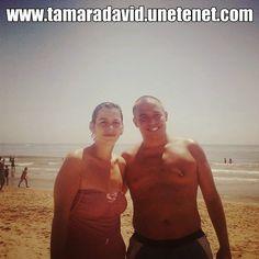 Busco emprendedores para negocio online,su nombre es UNETENET,si quieres ser promotor de UNETENET,donde el 100 % de los franquiciados ganan todas las semanas,tu decides cuanto,si quires informarte contacta conmigo gratuitamente en : http://tamaradavid.unetenet.com/ whatsapp 616221825 skype: daimontes facebook: david garcia montes twitter:@David Garcia Montes google: david garcia