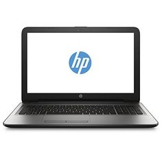 Hp APU Quad Core Gen 15 Notebook Price is Rs 23990 in India on May 2020 - PriceHunt helps you get ideas for right price of Hp APU Quad Core Gen 15 Notebook laptop and select Hp APU Quad Core Gen 15 Notebook online with the comparable price list in India. Quad, Notebook Laptop, Bluetooth, Windows 10, Microsoft Office 365, Wifi, Korea, Recipes, Central Processing Unit