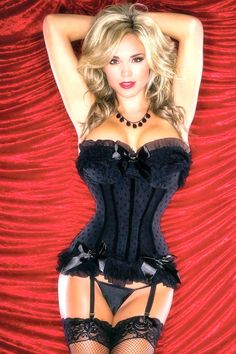 musta womenporn Belle Knox porno elokuvaa