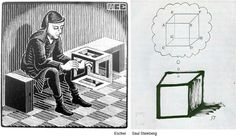 analogía_32 / www.ricardosargiotti.wordpress.com