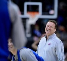 The top five games on KU's 2013-14 basketball schedule - KansasCity.com
