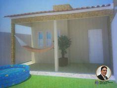 Bom dia. Seu sonho de morar na praia esta mais perto do imagina. Venha morar na praia em uma casa com preço inacreditável. Apenas R$ 73 mil reais!!! #www.marcioimovel.com
