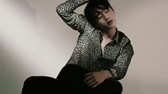 Seo Kang Jun [NYLON TV KOREA] INTERVIEW: 배우 서강준