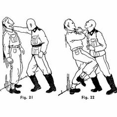 Pin on Martial Arts