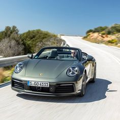 Porsche 911 Carrera 4s, Porsche 991, Hey Porsche, Carrera S, Porsche Sports Car, Turbo S, Cars And Motorcycles, Vintage Cars, Cool Cars