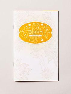 Graphic Design - Graphic Design Ideas  - YIU Studio: ICHS Gala Materials   Graphic Design Ideas :     – Picture :     – Description  YIU Studio: ICHS Gala Materials  -Read More –