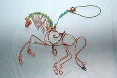wire_horse_mine(3).jpg