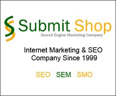 Submitshop 336 by 280 Logo