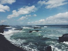 wavestones
