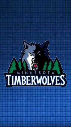20e647a9d Minnesota Timberwolves Logo On Brick Wall WIDE NBA 1600×1200 Minnesota  Timberwolves Logo Wallpapers (