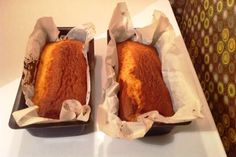 Είναι το ευκολάκι μου, αρκεί ένα μεγάλο πορτοκάλι Μέρλιν χωρίς κουκούτσια, εντελώς φρέσκο και με γερή φλούδα για να το αρωματίσει και να το κάνει αφράτο και μαλακό. Greek Cake, Yummy Treats, Yummy Food, Time To Eat, Sweet And Salty, Greek Recipes, Sweet Tooth, Brunch, Tasty