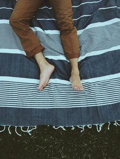 picknick / photo by Amanda Jane Jones
