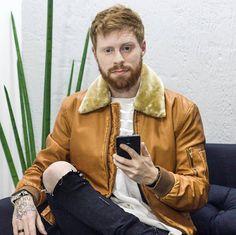 Macho Moda - Blog de Moda Masculina: Os Cortes de Cabelo Masculino para 2018, Dicas!