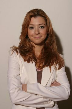 Alyson Hannigan non nude posing photoshoots Miss Hannigan, Alyson Hannigan, Celebrity Babies, Celebrity Photos, Celebrity Women, Buffy, Beautiful Actresses, Actors & Actresses, Gorgeous Redhead