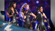 destiny's child reunion michelle williams | ... : Destiny's Child (Almost) Reunion For Michelle Williams Birthday