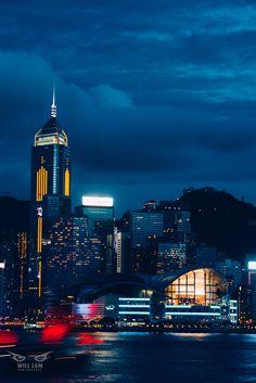 Hong Kong - Victoria Harbour  โปรโมชั่น ตั๋วเครื่องบินต่างประเทศ ราคาพิเศษ บริษัททิ๊กเก็ตดิสเค้าน์ เว็บ http://www.airskyey.com   คือ ให้บริการในการจัดหาตั๋วเครื่องบินราคาถูก ทั้งตั๋วในประเทศ  ตั๋วไปญี่ปุ่น ตั๋วไปอเมริกา ตั๋วไปยุโรป และตั๋วไปต่างประเทศทั่วโลก  ประหยัดและถูกสุดๆ    สนใจ ติดต่อ คุณหนุ่ม โทร 02 278 4486  Email : ticket@airskyey.com