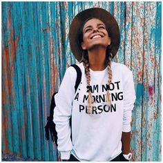 pinterest: ❃ jessiesavannah ❃