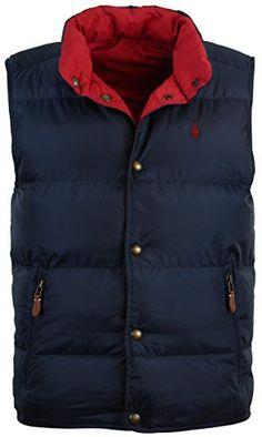 489 best polo by ralph lauren images ice pops men s clothing rh pinterest com