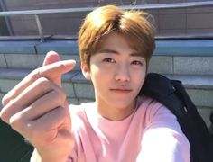jaemin and nct image