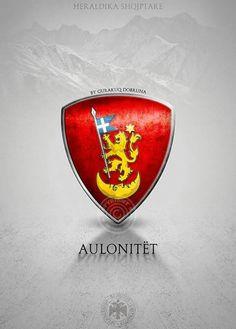 Aulonitet