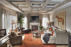 Schumacher Homes Americas largest custom home builder