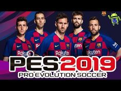 Old Firm, Ps2, Android Mobile Games, Uefa Super Cup, Offline Games, Pro Evolution Soccer, Fifa 20, Game Info, Android