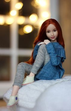 Super Ideas For Doll Photography Animal Barbie Life, Barbie World, Barbies Pics, Barbie Fashionista Dolls, Diy Barbie Clothes, Barbie Model, Fashion Dolls, Fashion Outfits, Beautiful Barbie Dolls